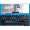 Клавиатура для ноутбука HP compaq 6510b 6515 6710b 6715s (model- 444635-251)