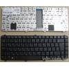 Клавиатура для ноутбука HP Compaq 6530S 6730 CQ510 515 CQ610