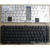 Клавиатура для ноутбука HP 6530S