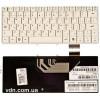 Клавиатура для ноутбука Lenovo S9 S10 M10