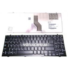 Клавиатура для ноутбука LG R510 S510 510