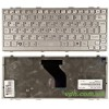 Клавиатура для ноутбука Toshiba Mini NB200 NB205