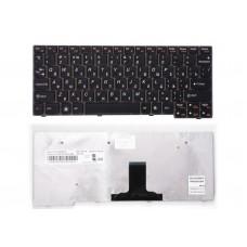 Клавиатура Lenovo S100