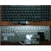 Клавиатура для ноутбука lenovo Thinkpad Edge E535 RU