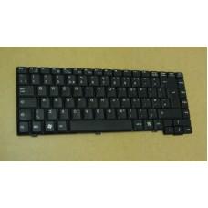 Клавиатура для ноутбука Fujitsu-Siemens Amilo M6450, M6450G mp-03086US-36042L