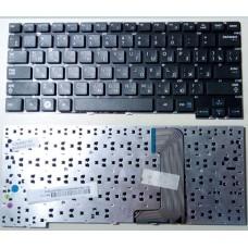 Клавиатура для ноутбука Samsung NP300U1A
