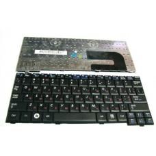 Клавиатура для ноутбука Samsung N128, N130, N148, N150, N310, NB30, N145