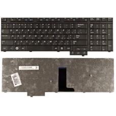 Клавиатура для ноутбука Samsung R730