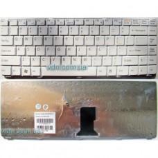 Клавиатура для ноутбука SONY VAIO VGN NR21Z