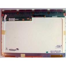 """Матрица (экран, дисплей) для ноутбука 14.1"""" Б/У (Разрешение: 1024x768) TFT"""
