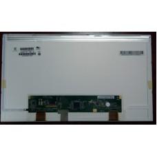 "Матрица для ноутбука 15,6"" N156O6-L01 1600x900"