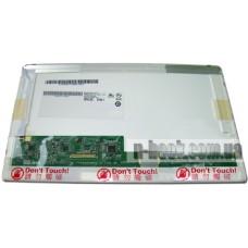 "Матрица для ноутбука AU Optronics  B101AW03 10.1""   Б/У"
