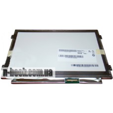 "Матрица для ноутбука AU Optronics B101AW02 10.1"""