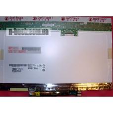 "Матрица для ноутбука 12.1"" (Разрешение: 1280x800) LG-Philips LP121WX1 Б\У"