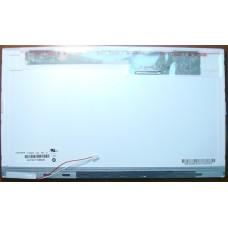 "Матрица для ноутбука 15.6"" N156B3"