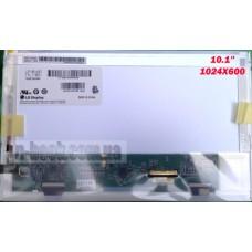 "Матрица для ноутбука  LP101WS1 TL A2  10.1"" 1024Х576 (LED)"