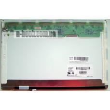 "Матрица  для ноутбука LP141WX1 14.1"""