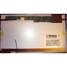 """Матрица для ноутбука LG-Philips 15.6"""" LP156WH1 TL C1 ламповая 1366Х768"""
