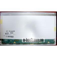 "Матрица для ноутбука 17.3""  LG LP173WD1-TLA1   LED 1600X900"