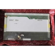 Матрица 16.4 SHARP LQ164M1LA4A (бу) для SONY VGN-FW 1920x1080