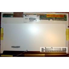 """Матрица для ноутбука 15.4 """" B154EW04 V.B Б.У."""