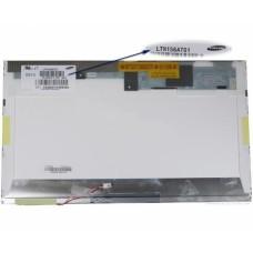 """Матрица для ноутбука LTN156AT01 15.6"""" (ламповая) Б/У"""