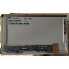 """Матрица для ноутбука 10.1""""  IVO M101NWT2 R2  б.у."""