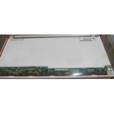 "Матрица для ноутбука 15.6"" LED N156B6 - L04 CHI MEI Б\У"