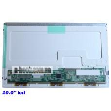 "Матрица для ноутбука 10"" LED 30Pin      model- HSD100IFW1"