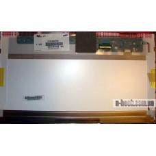 """Матрица для ноутбука 15,6"""" SAMSUNG   LTN156AT05 1388Х768 LED глянцевая (б.у.)"""