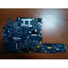 Материнская плата для ноутбука Lenovo G450 LA-5081P KIWA5 Rev : 1.0 . НЕРАБОЧАЯ .