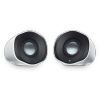 Акустическая система (колонки) Logitech Z110 980-000508