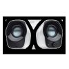 Акустическая система (колонки) Logitech Z120 980-000513