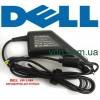 Автоадаптер для ноутбуков DELL 19v 1.58a