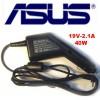 Автомобильный адаптер для ноутбука ASUS 19v 2.1a