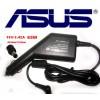Автоадаптер для ноутбуков ASUS 19v 3.42a