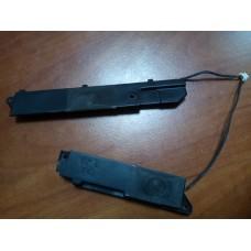 Динамики для ноутбуков HP 6735s  NZ-2745 .