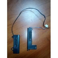Динамики для ноутбуков Dell XPS M1330, PP25L, M1530 .