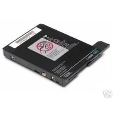 Дисковод FDD внутренний для ноутбука IBM A, T серии