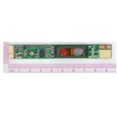 Инвертор для ноутбука ASUS X50 X59 X59SL  F3 F3J PN 08G23FJ1010C, 08G23FJ1010Q