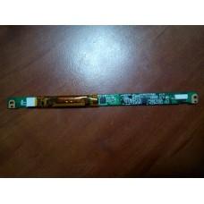 Инвертор для ноутбука Samsung R60, R503, R510 316805600007-R0B . БУ.