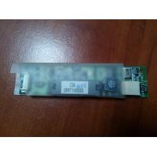 Инвертор для ноутбука HP Compaq 6000 Pro , P/N: DA0RT1IV4C7 .
