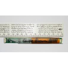Инвертор матрицы для ноутбука IBM A20P