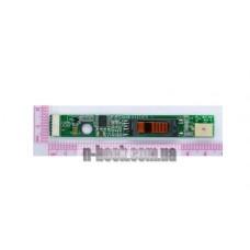 Инвертор матрицы для ноутбука ASUS A3000 p/n 08-20ET10106, 08-20E11010Q