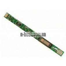 Инвертор для ноутбука HP compaq nx5000 nc6000 n600c