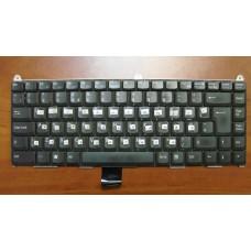 Клавиатура для ноутбука Б/У SONY PCG-K315M