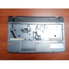 Корпус для ноутбука Acer Aspire 5536 (корыто от корпуса ноутбука Acer Aspire 5536).
