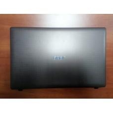 Корпус для ноутбука Asus Aspire 5336 5736 5742 5742G 5552(крышка матрицы+петли).