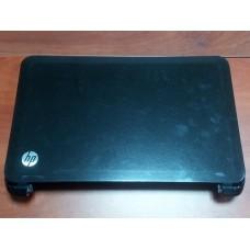 Корпус для ноутбука HP Pavlion 14-b033ca