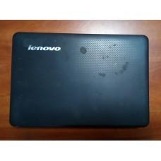 Корпус для ноутбука Lenovo G450 (крышка матрицы+дно (корыто) от корпуса для ноутбука Lenovo G450).